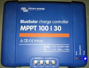 Victron-MPPT-100-30-kompakt